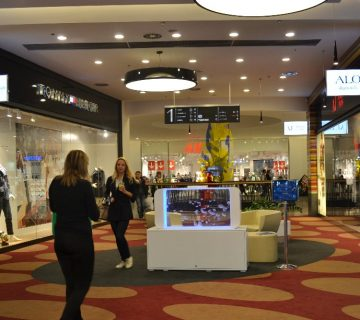 shoppingcentre2